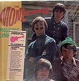 Missing Links [Vinyl]