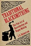 Traditional Blacksmithing: The Fine A...