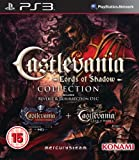 Castlevania: Lords of Shadow Collection (PS3)