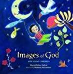 Images Of God For Young Children