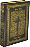 Douay-Rheims and Clementina Vulgata: English-Latin Bible