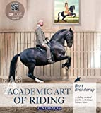 img - for Academic Art of Riding: A Riding Method for the Ambitious Leisure Rider book / textbook / text book