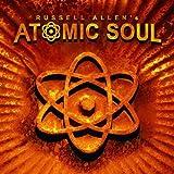 Russell Allen''S Atomic Soul