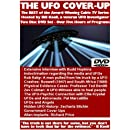 The UFO Cover Up