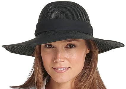 Et vous, qu'en pensez-vous ?  Avez-vous une tête à chapeaux ?   61w1lov5ifL._SX425_