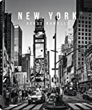 img - for New York book / textbook / text book