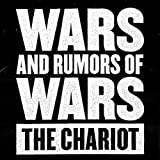 Wars And Rumors Of Wars [+Digital Booklet]