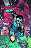 Invincible Volume 18: Death of Everyone TP