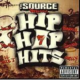 Source Presents: Hip Hop Hits 7