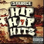 Source Presents Hip Hop Hits 7