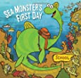 Sea Monster's First Day
