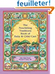 The Nourishing Traditions Book of Bab...