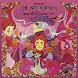 The Nutcracker [VINYL] [12 inch Analog]