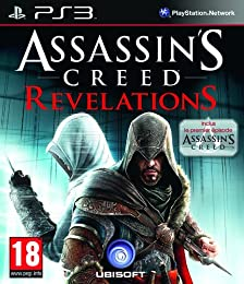 Assassin's Creed : Revelations (Pass Online)