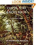 Think and Grow Rich: The Thirteen Ste...