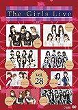 The Girls Live Vol.28[DVD]
