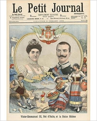 photographic-print-of-victor-emmanuel-iii-of-italy-and-queen-helene