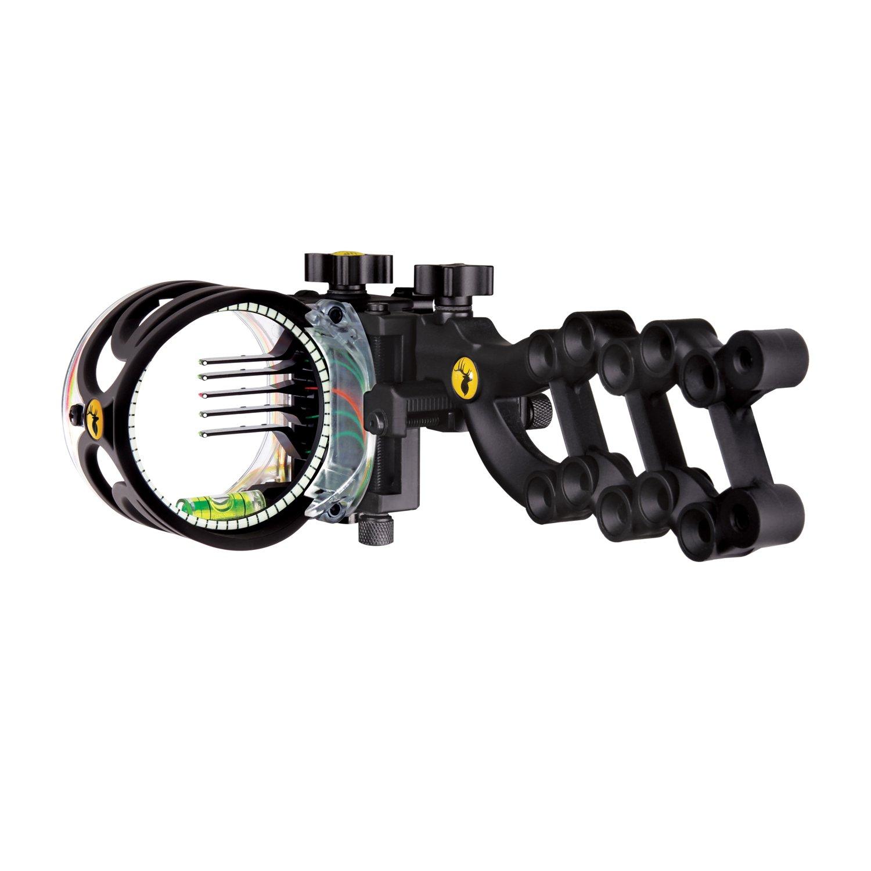 Buy Black Ridge Technology Now!