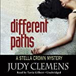 Different Paths | Judy Clemens