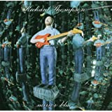 "Mirror Bluevon ""Richard Thompson"""
