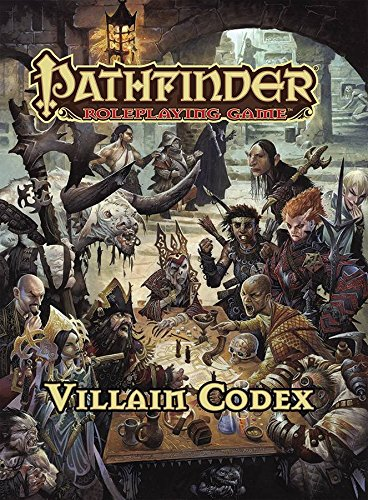 pathfinder-roleplaying-game-villain-codex