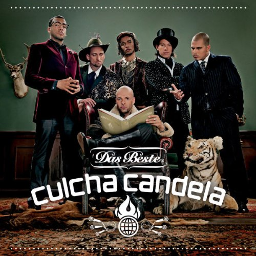 Actions no words anthem (feat. Johnny strange (culcha candela)) by.