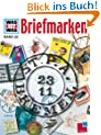 WAS IST WAS, Band 52: Briefmarken