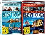 Staffeln 1+2 (6 DVDs)