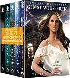 Complete Series [Edizione: Germania]