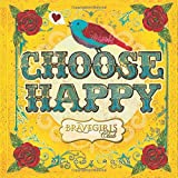 Brave Girls Club: Choose Happy