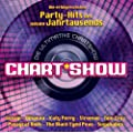 Die Ultimative Chartshow-Party-Hits (2000-2010)