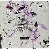 Les Fleurs (Vinyl)