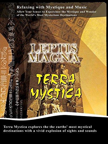 terra-mystica-leptis-magna-ov