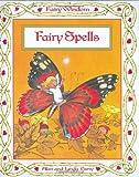 Fairy Spells (Little Fairy Books)