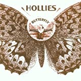 Butterflyby Hollies