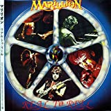 Real to Reel by Marillion (2006-01-10)
