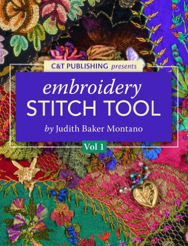 judith-baker-montanos-embroidery-crazy-quilt-stitch-guide-beginners-vol-1-for-amazon-android