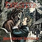 Death Before Dishonour (Reissue/Coloured Vinyl)