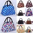 Applied Economical Lunch Box Bags Casual Handbag Small Bag Handbag