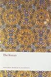 Koran (Oxford World's Classics)