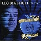 Leo Mattioli En Vivo