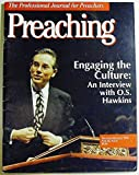 img - for Preaching: The Professional Journal for Preachers, Volume 11 Number 4, January/February 1996 book / textbook / text book