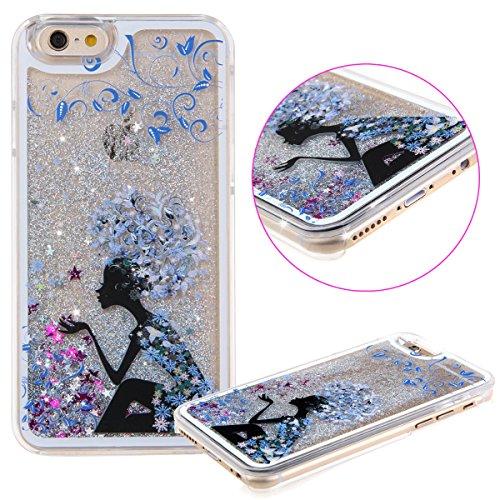 iphone-6-plus-cover-girliphone-6-plus-cover-bellourfeda-3d-neo-belle-marvel-particolari-disegni-vans