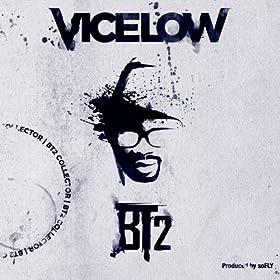 vignette de 'BT2 (Vicelow)'