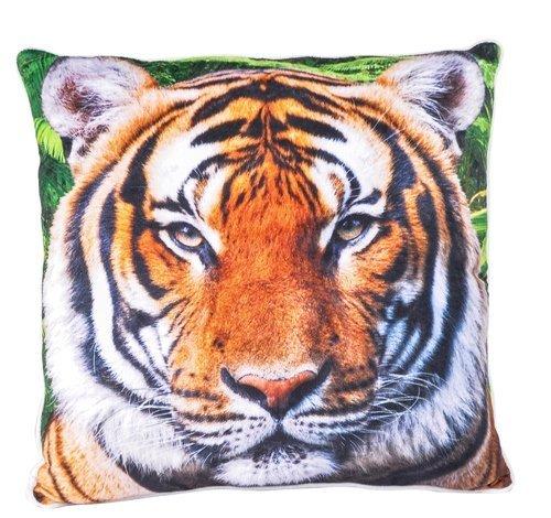 Custom Designed African Tiger 13