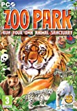 Zoo Park Run Your Own Animal Sanctuary (PC)