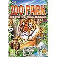 Zoo Park (PC DVD)