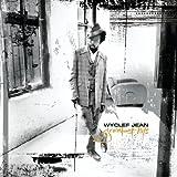echange, troc Wyclef Jean - Greatest Hits