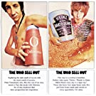 The Who Sell Out (Remixed And Remastered Version)