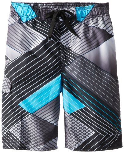 kanu-surf-big-boys-yolo-swim-trunks-black-large-14-16